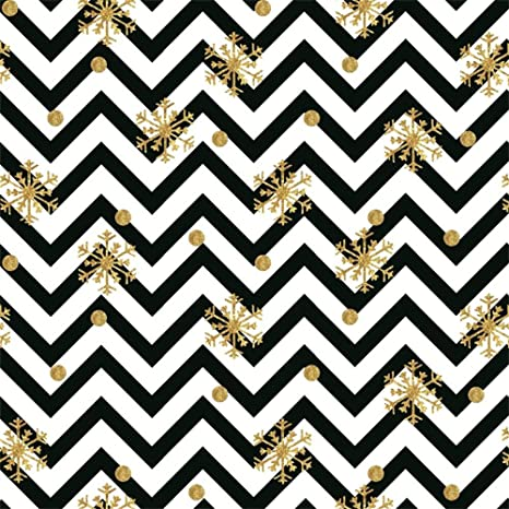 7x10 FT Coral Vinyl Photography Background Backdrops,Retro Abstract Geometric Striped Pattern with Chevron Zigzags Triangular Background for Photo Backdrop Studio Props Photo Backdrop Wall