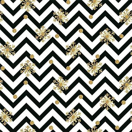 Download 400+ Background Black White And Gold Gratis Terbaru