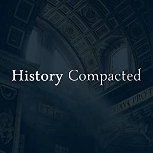 History Compacted