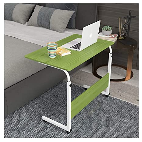 Amazon.com: Jolly escritorio para ordenador, mesa Lazy ...