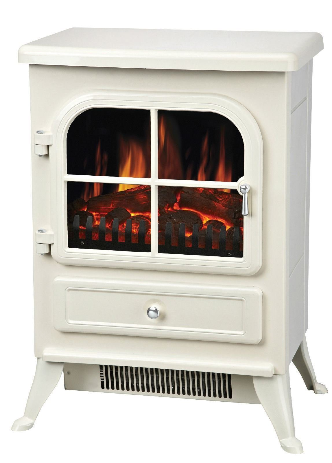 Galleon Fires Oryginal Ivory Cream Quot Sirius Quot Electric