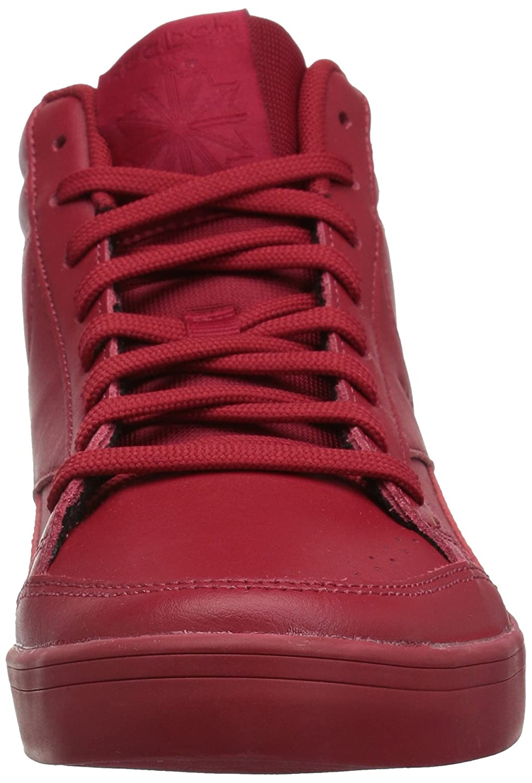 Reebok dámské Royal Aspire Reebok 2 módní tenisky Blesk červený 2 červený  884c345 53a5e898cf0