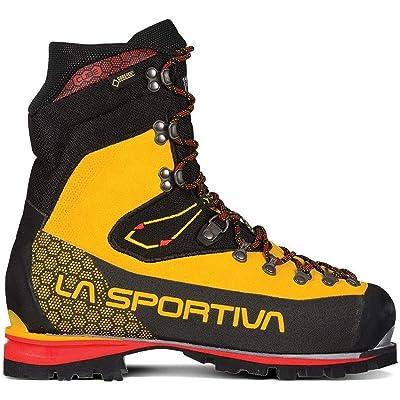 La Sportiva Nepal Cube GTX Hiking Shoe | Hiking Boots