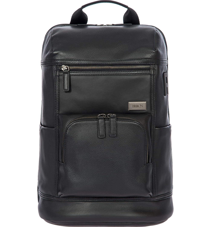 [ブリックス] レディース バックパックリュックサック Bric's Torino Urban Backpack [並行輸入品] B07J2B1QP5  One-Size