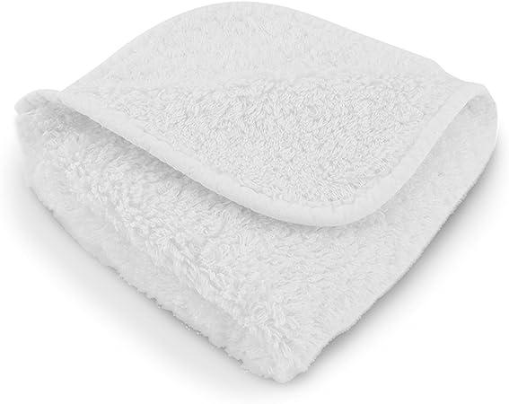 Abyss Habidecor - Toalla de algodón Egipcio Super Pile: Amazon.es ...