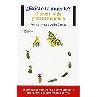 ¿Existe la muerte? Ciencia, vida y trascendencia (Plataforma
