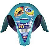 Lixit Critter Large Space Pod for Birds