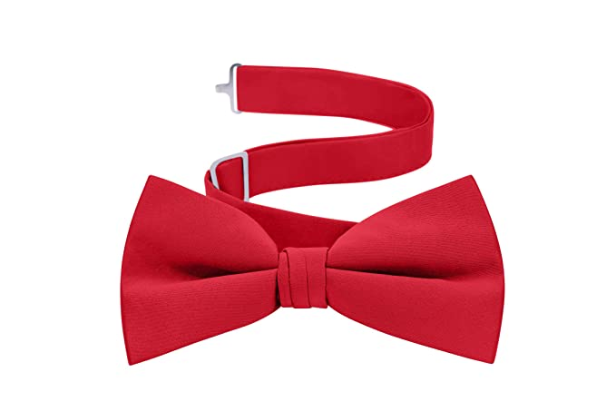 Children's Bow Tie for Kid - Many Colors