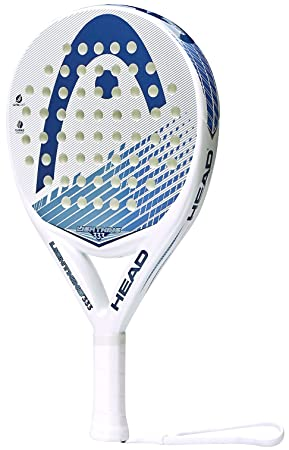 Head Palas Lightning 333 Multi Uni: Amazon.es: Deportes y ...