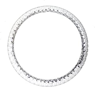 Genuine Toyota 17451-0A010 Exhaust Pipe Gasket