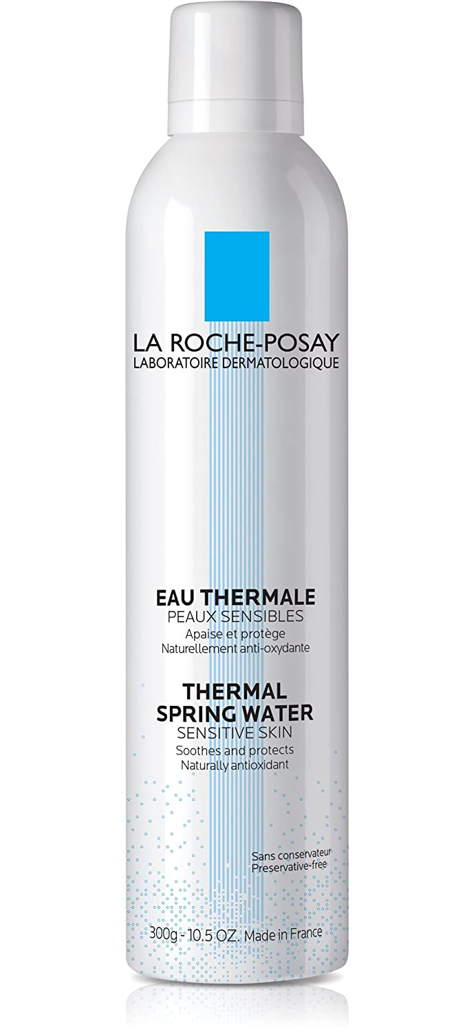 La Roche-posay Thermal Spring Water, 10.50-ounce 3433422404403
