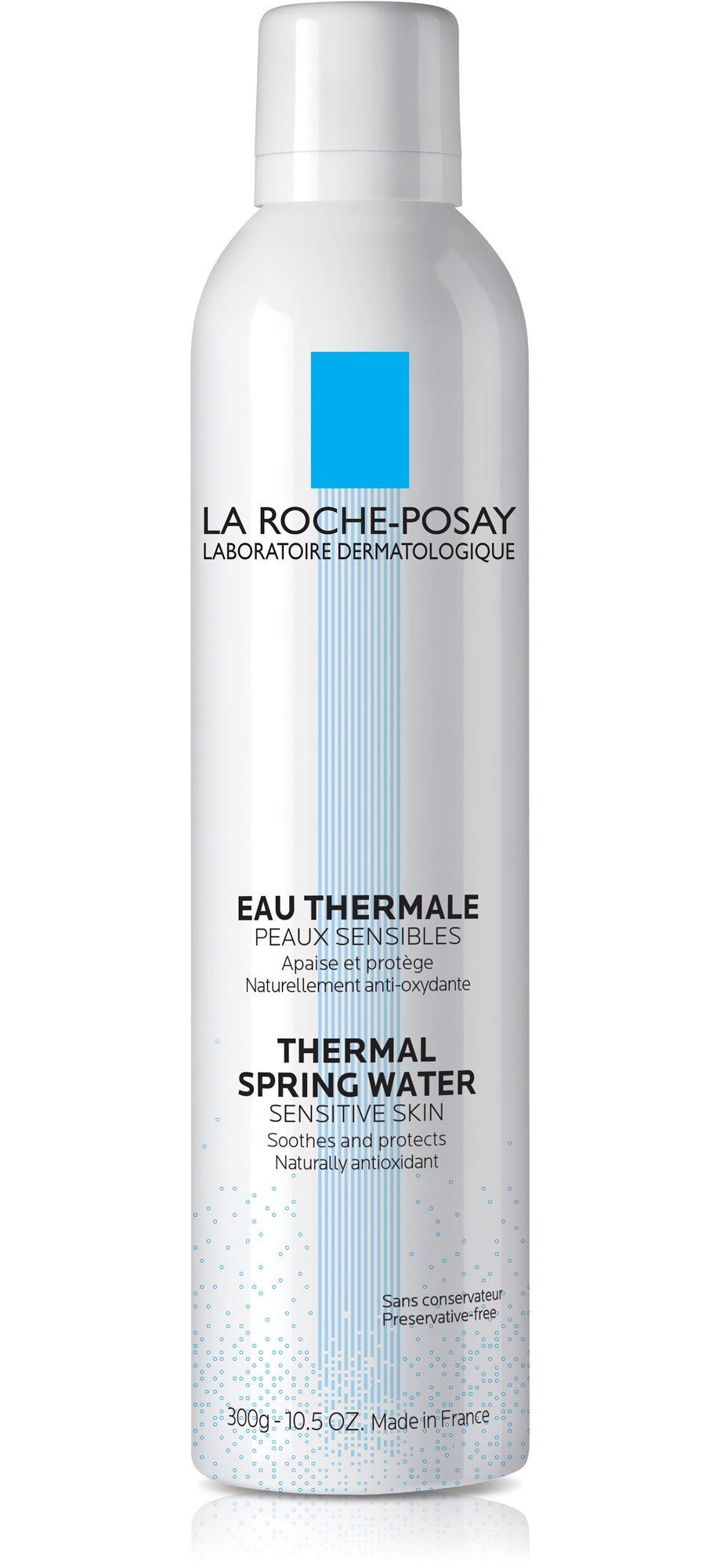 La Roche-Posay Thermal Spring Water, 10.1 Fl. Oz. by La Roche-Posay