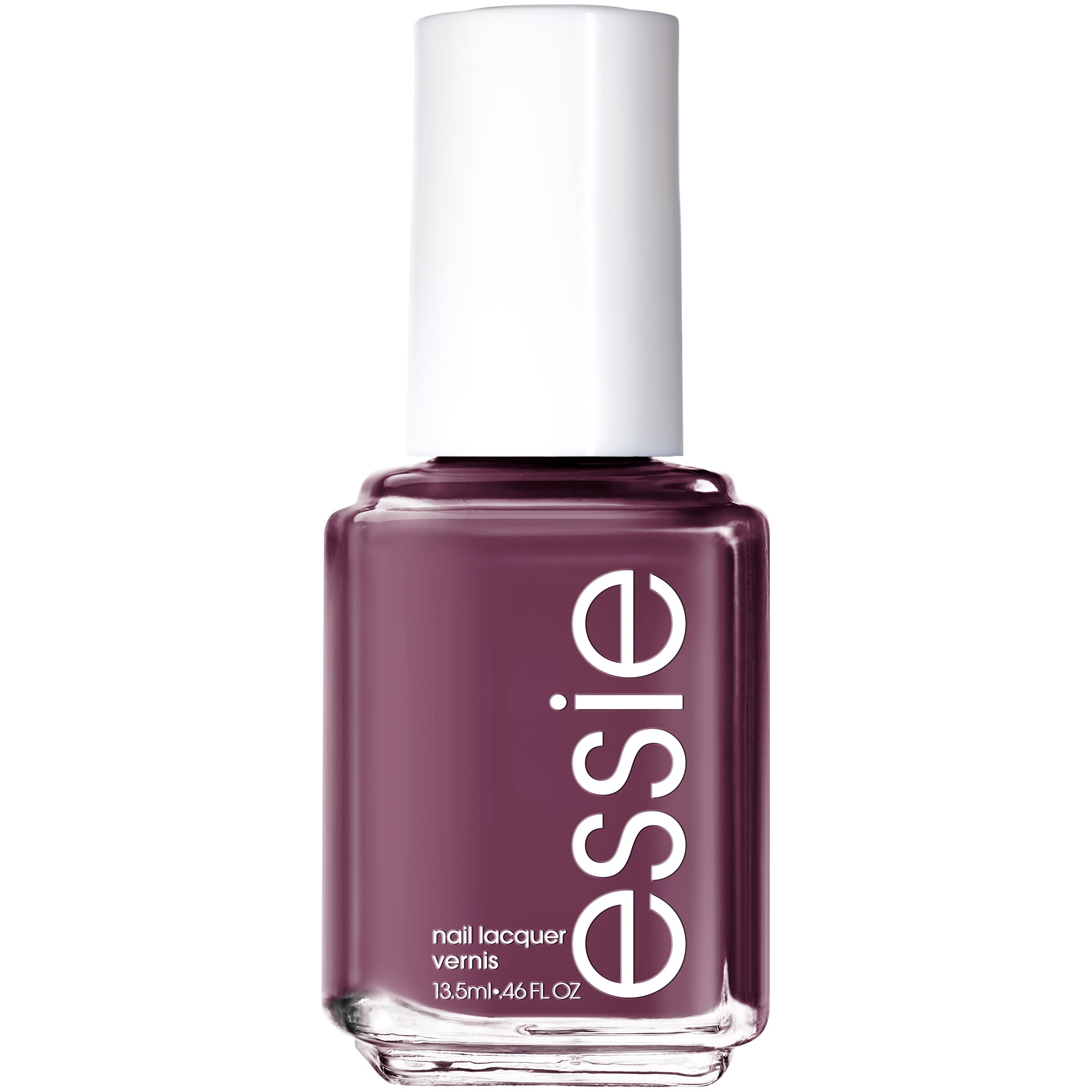 Essie Summer 2018 Nail Polish Collection