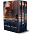 Standish Bay Romance Series Box Set (Books 1-3 )