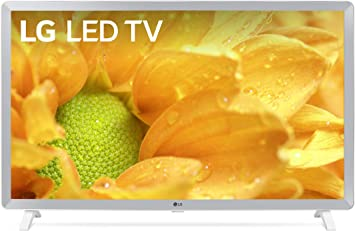 LG 32LM620 32 pulgadas HD LED Smart TV (renovado): Amazon.es: Electrónica