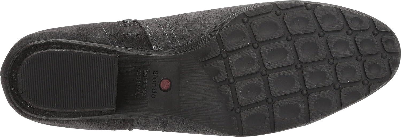 LifeStride Women's BAHA Sandal Flat Sandal BAHA B0775Z9HGD 10 W US|Black 729c73