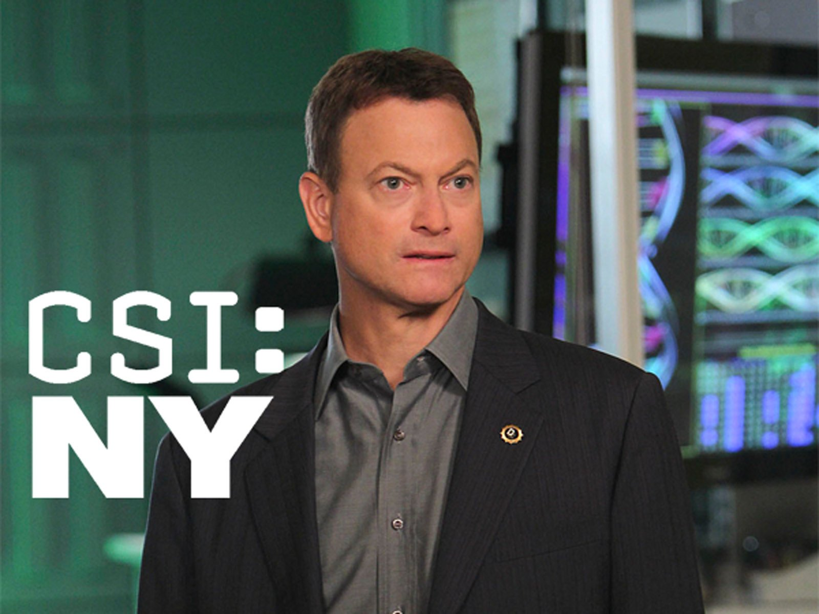 csi ny season 9 episode 3 watch online