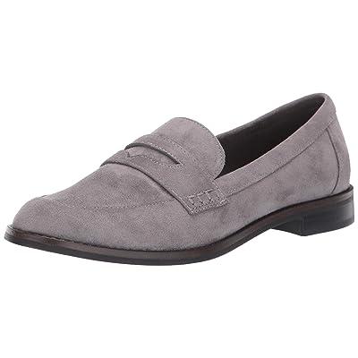 Aerosoles Women's Wristlet Loafer Flat | Loafers & Slip-Ons