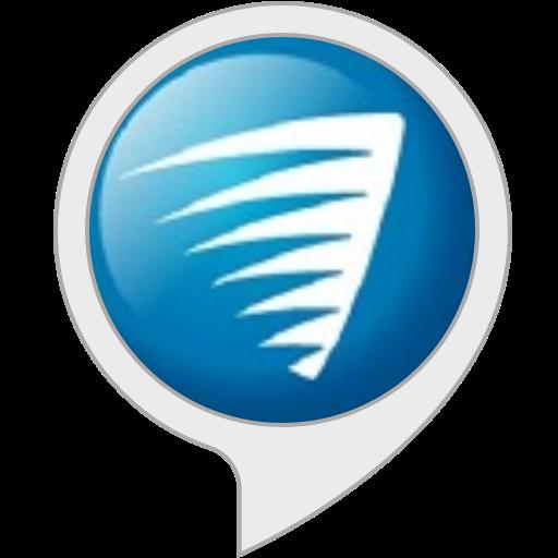 SafeBySwann: Amazon co uk: Alexa Skills
