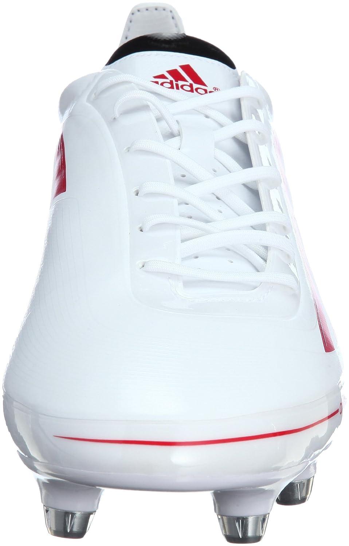 adidas rs7