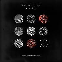 Blurryface (Vinyl)