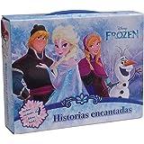 Arcón de cuentos: Disney. Frozen