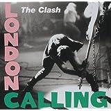 London Calling (New Version)