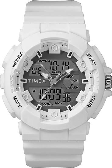 Reloj - Timex - para Hombre - TW5M22400