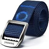 YAKEDA® Cinturón cinturón de rescate Web táctico Cinturón de nylon -C88040