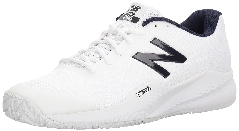 blanc 42.5 EU nouveau   pour homme Mc996 V3 Chaussures de tennis