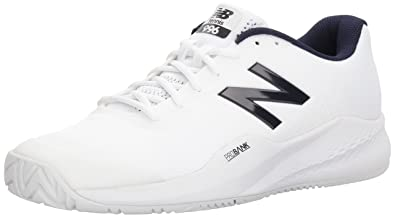 New Balance Chaussures Hommes Hard Court MCH99, 47 EUR
