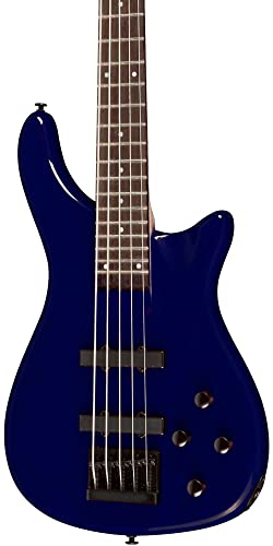 Rogue LX205B 5-String Series III Electric Bass
