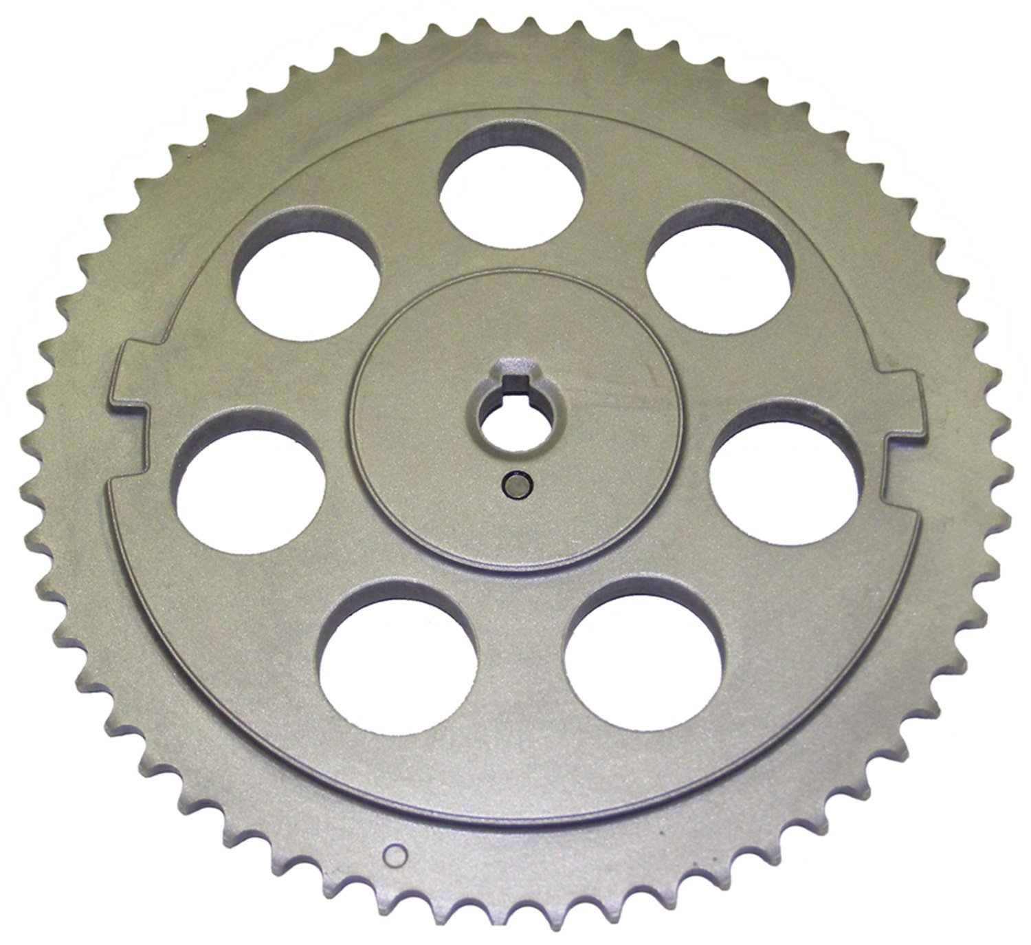 Cloyes S908 Timing Driven Gear