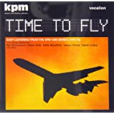 Time to Fly - Easy..