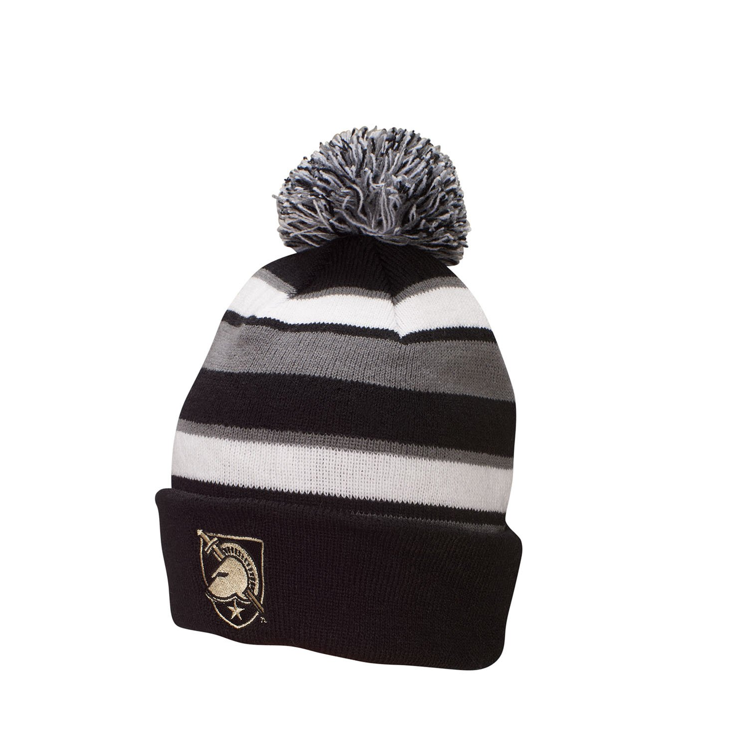 NCAA Army Black Knights Adult Unisex Comeback Beanie One Size