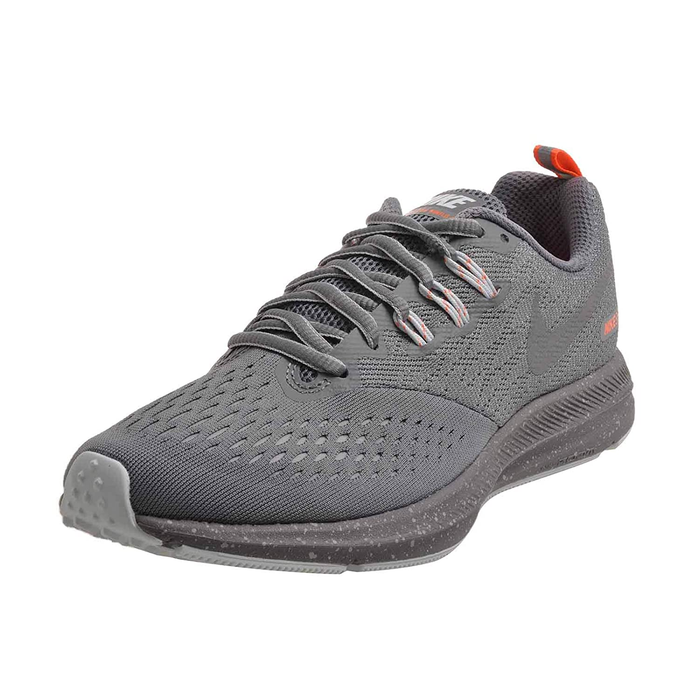 518b54331d8b Nike Women s Zoom Winflo 4 Running Shoe  Amazon.ca  Shoes   Handbags