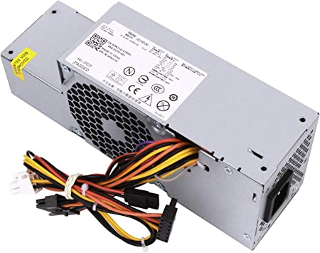 RM112 DELL 235w Power Supply FR610 N6D7N MPF5F 6RG54 PW116 67T67 R224M