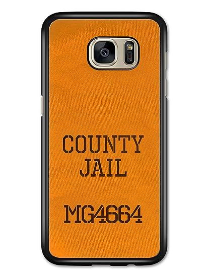 Amazon com: Funny Orange County Jail Jumpsuit Criminal