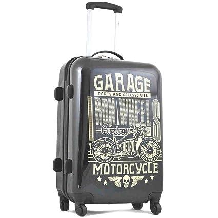 Benzi - Juego de maletas BZ5144