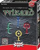 "Amigo 6900 ""Wizard"" Cardgame"