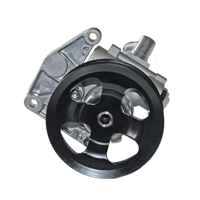 Pompe de direction assist/ée A0054660201 pour W211 W164