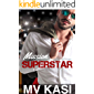 Mission Superstar: A Humorous, Passionate Romance