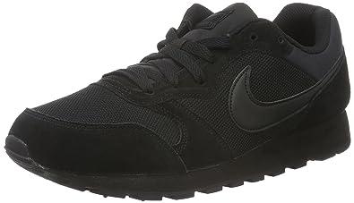 Nike Runner 2 Hommes Md Amazon