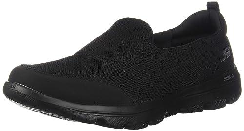 Detalles de Zapatillas Go Walk Evolucion Ultra Reach Skechers Mujer