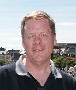 Mike Westerfield