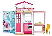 Barbie DVV48 – La miglior scelta economica