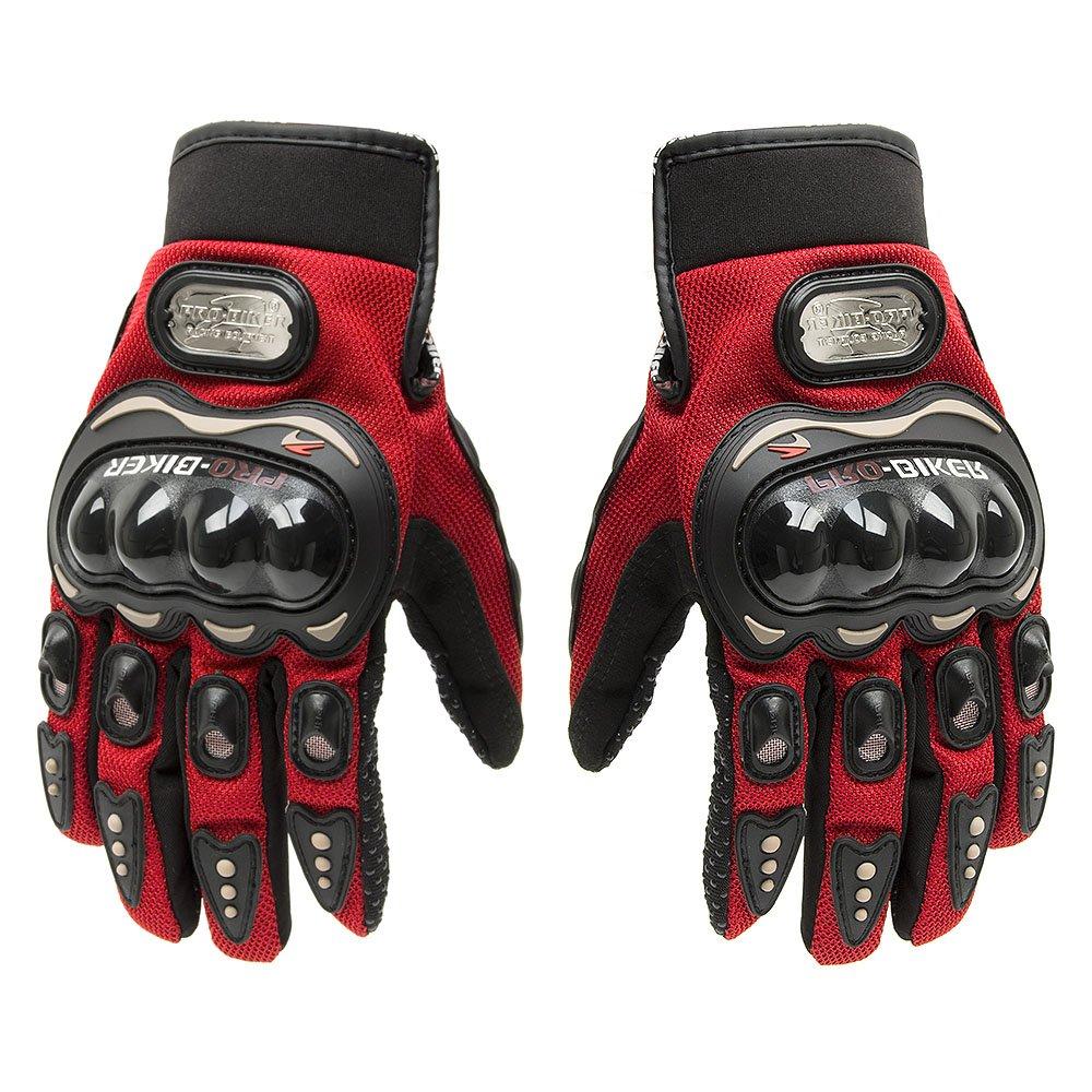Amazon.com: Protective Gear - Motorcycle & Powersports: Automotive ...