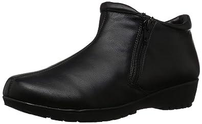 Walking Cradles Women s ZENO Ankle Boot bb4ffb523