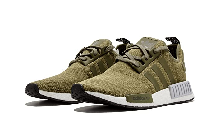 Adidas NMD R1 PK ''FRIEND AND FAMILY'' Size: 9.5us Coupons