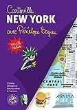 New York: Avec Pénélope Bagieu